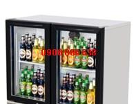 Tủ mát quầy Bar Mini 2 cánh Turbo Air TB9-2G