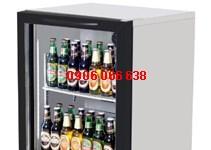 Tủ mát quầy Bar Mini 1 cánh Turbo Air TB6-1G